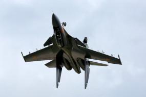 су-30см, авиация, боевые самолёты, сухой, боевые, самолеты, россия, ввс, истребитель