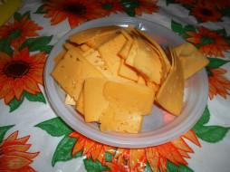 сыр, еда