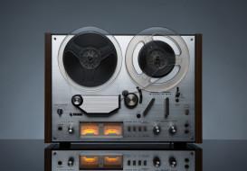 лента, технология, музыка, классика, катушечные магнитофоны