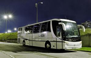 автомобили, автобусы, автобус