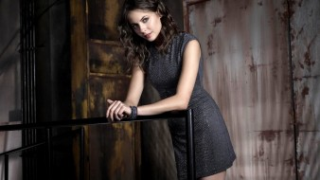 девушка, девушки, willa holland, модель
