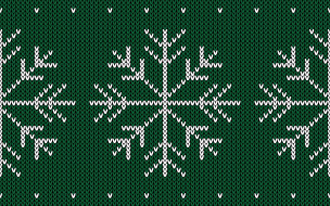 winter, вязаный, pattern, background, Christmas, Рождество, colorful, фон, зима, узор, seamles, knitted