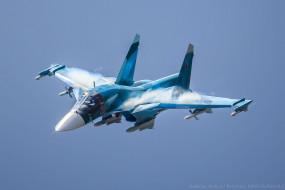 су-34, авиация, боевые самолёты, ввс, россия, боевые, самолеты, сухой