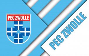 обои для рабочего стола 3840x2400 спорт, эмблемы клубов, линии, цвет, полосы, фон, логотип