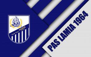 линии, цвет, полосы, фон, логотип
