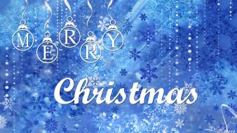 праздничные, векторная графика , новый год, christmas