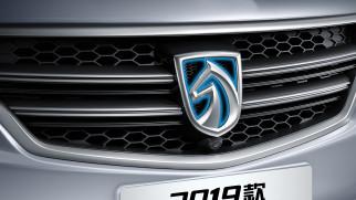 бренды, авто-мото,  -  unknown, baojun