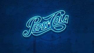 бренды, pepsi, напиток, пепси-кола