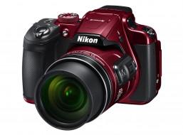 nikon, бренды, фотоаппарат, камера