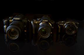бренды, бренды фотоаппаратов , разное, фотокамера