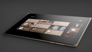планшет, технологии, экран, microsoft windows, windows phone
