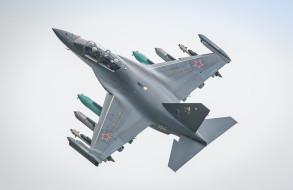 Россия, ВВС