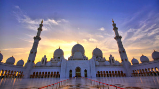 города, абу-даби , оаэ, религия, абу-даби, мечеть, шейха, зайда, ислам, мечети