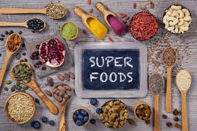пряности, орехи, специи, крупы, ягоды