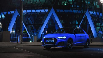 s line, 2018, ауди, audi, a1, tfsi, sportback, 30, новая модель