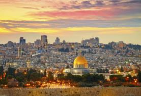 культура, иерусалим, города, столицы, израиль, религия