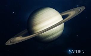 Солнечная Система, Berries, System, Система, Planet, Арт, Art, Space, Stars, Космос, Saturn, Планета, Сатурн, Звезды, Vadim Sadovski