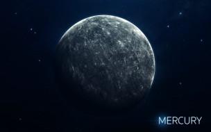 Art, Звезды, Система, Space, Stars, Арт, Ягоды, Меркурий, Планета, Космос, Solar System, by Vadim Sadovski, Vadim Sadovski, Солнечная Система, System