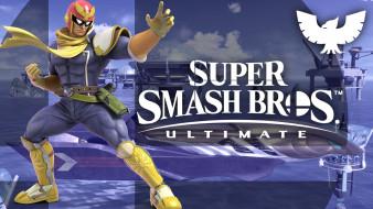 видео игры, super smash bros ultimate, super, smash, bros, , ultimate