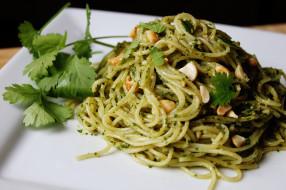 спагетти, макароны, паста