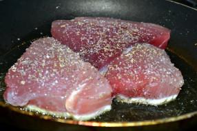 еда, рыба,  морепродукты,  суши,  роллы, тунец