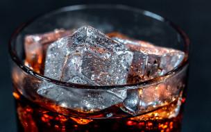 лед, напиток