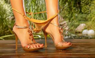 девушки, -unsort , женские прелести, трусики, ноги, каблуки