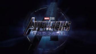 брэдли купер, карен гиллан, бри ларсон, заставка, фантастика, 2019, avengers endgame, movies, финал, мстители, фэнтези