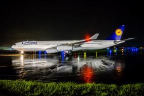 a343, авиация, пассажирские самолёты, авиалайнер