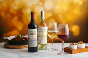 еда, напитки,  вино, снедь