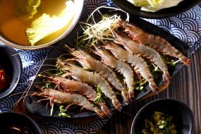 еда, рыба,  морепродукты,  суши,  роллы, снедь