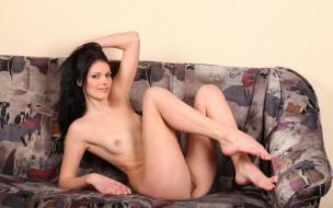 xxx, девушка, взгляд, фон, грудь, nichole, a, desiree, обнаженная, поза, эротика, nude, solo, posing, erotic, фотосессия, sexy, cuter, сексуальная, молодая, богиня, киска, модель, petite, cute, young, goddess, beauty, голая