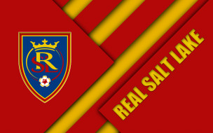 фон, логотип, линии, цвет, полосы