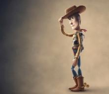 история игрушек, мультфильм, pixar, animation, woody