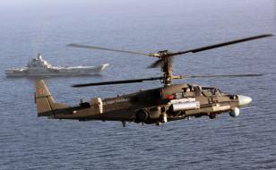 ка-52, аллигатор, вертолеты, ударные вертолеты ввс, авиация, россия