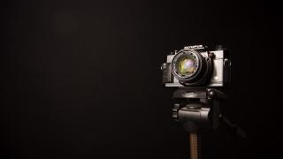 бренды, olympus, камера, фотоаппарат