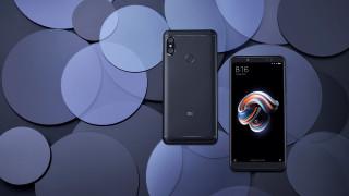 шесть дюймов, android, смартфон, note, xiaomi, bluetooth