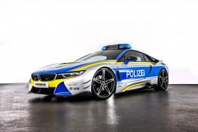 обои для рабочего стола 4096x2734 автомобили, полиция, ac