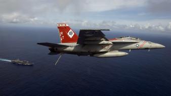 авиация, нато, военно воздушные силы, открытое море