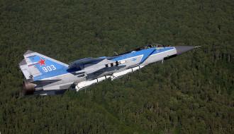 боевая авиация, миг, истребитель, ввс россии