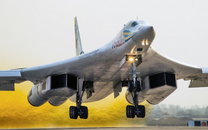 ту-160, туполев, боевые самолеты, стратегическая авиация, ракетоносец, бомбардировщик, ввс, россия