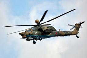 ударные вертолеты, россия, авиация, ввс, вертолеты, ночной охотник, ми-28