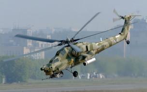 ввс, авиация, россия, ударные вертолеты, ночной охотник, ми-28, вертолеты