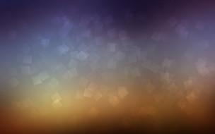 квадраты, цвета, фон