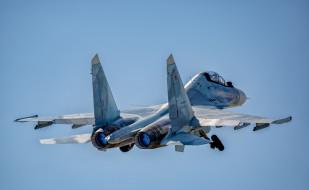 ввс, истребители, россия, боевые самолеты, сухой, su-30sm, авиация, су-30см