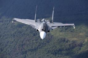 su-30sm, ввс, истребители, россия, боевые самолеты, авиация, су-30см, сухой