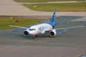 мс-21, авиация, пассажирские самолеты, гражданская авиация, россия