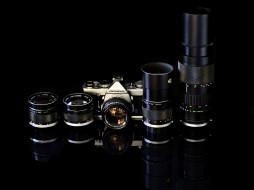 бренды, olympus, фотокамера