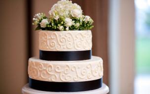 еда, торты, торт
