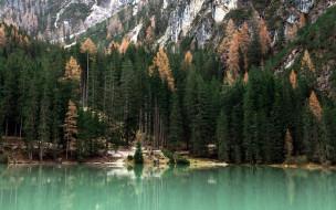 природа, реки, озера, озеро